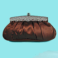 evening-bags