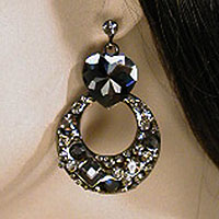 earrings-hoop