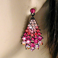 earrings-stud